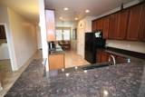 42488 Somerset Drive - Photo 11