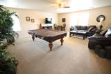 42488 Somerset Drive - Photo 40