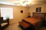 42488 Somerset Drive - Photo 41