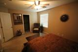 42488 Somerset Drive - Photo 43