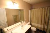 42488 Somerset Drive - Photo 45