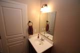 42488 Somerset Drive - Photo 60