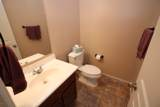 42488 Somerset Drive - Photo 61