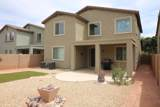 42488 Somerset Drive - Photo 65
