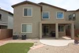 42488 Somerset Drive - Photo 66