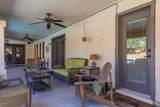 3734 Tonto Court - Photo 33
