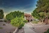 2749 Winchcomb Drive - Photo 26