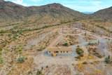 10575 Garduno Road - Photo 12