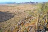 10575 Garduno Road - Photo 17