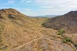 10575 Garduno Road - Photo 20