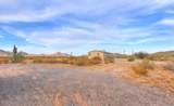 10575 Garduno Road - Photo 23
