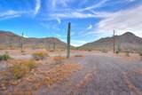 10575 Garduno Road - Photo 24