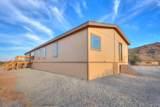 10575 Garduno Road - Photo 29