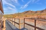 10575 Garduno Road - Photo 34
