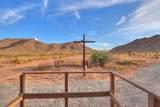 10575 Garduno Road - Photo 35