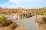 10575 Garduno Road - Photo 4