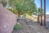 1302 Echo Lane - Photo 18