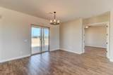 23320 Lone Mountain Road - Photo 13