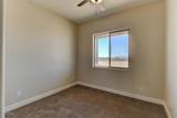 23320 Lone Mountain Road - Photo 21