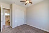 23320 Lone Mountain Road - Photo 24