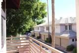 4343 21st Street - Photo 9