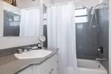 48311 508TH Avenue - Photo 18