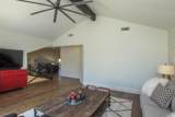 1221 Sunrise Place - Photo 40