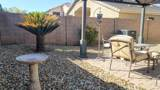 16337 Washington Street - Photo 25