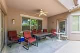 18048 Maui Lane - Photo 33