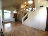 1274 Voltaire Avenue - Photo 8