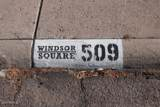 509 Medlock Drive - Photo 3