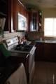 509 Medlock Drive - Photo 9