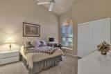 4602 Rancho Laredo Drive - Photo 20