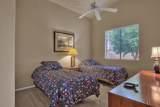 4602 Rancho Laredo Drive - Photo 22
