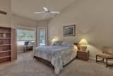 4602 Rancho Laredo Drive - Photo 24