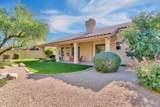 4602 Rancho Laredo Drive - Photo 29