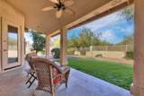 4602 Rancho Laredo Drive - Photo 30