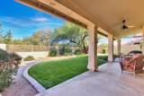4602 Rancho Laredo Drive - Photo 31