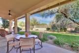 4602 Rancho Laredo Drive - Photo 32