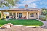 4602 Rancho Laredo Drive - Photo 34