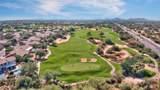 4602 Rancho Laredo Drive - Photo 44