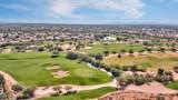 4602 Rancho Laredo Drive - Photo 45