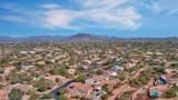 4602 Rancho Laredo Drive - Photo 46