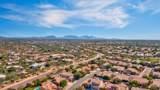 4602 Rancho Laredo Drive - Photo 47