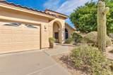 4602 Rancho Laredo Drive - Photo 5