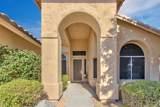 4602 Rancho Laredo Drive - Photo 6