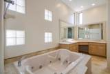 6446 Trailridge Circle - Photo 26