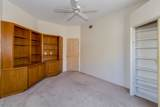 6446 Trailridge Circle - Photo 38