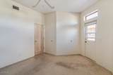 6446 Trailridge Circle - Photo 40