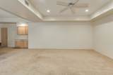 6446 Trailridge Circle - Photo 48